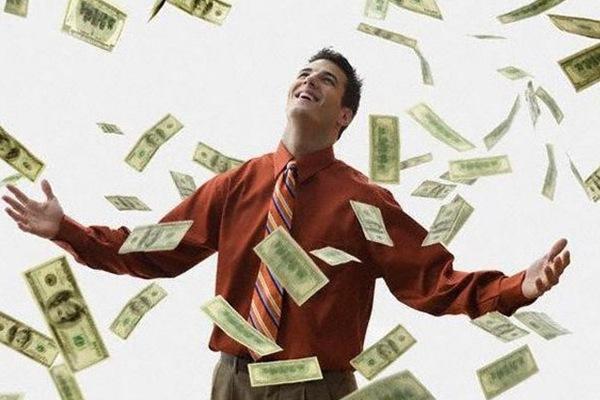 Гроші без застави — Запорожье