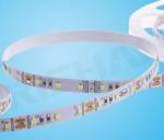 Светодиодная лента, 60х SMD 2835, 12VDC, 12 Вт/м, белый холодный 6500К, Rishang - R0060TA-W