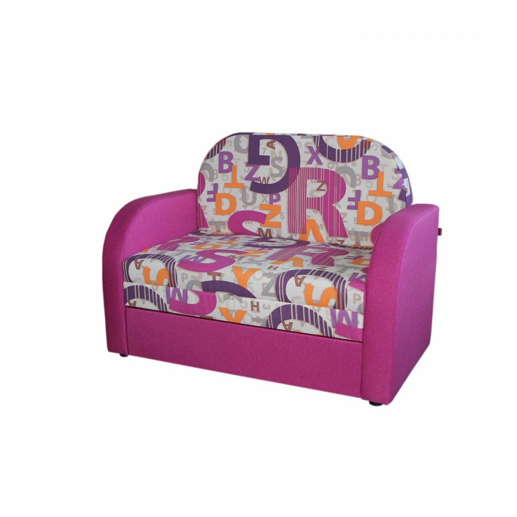 №7254 Детская мебель