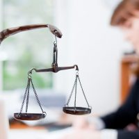 №6877 Консультация юриста по наследству
