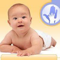 №8096 Клініка проводить набір сурогатних мам і донорів яйцеклітин. Ужгород