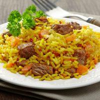 Кулинария — Салаты