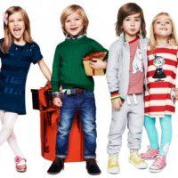 №8475 Продаем детскую одежду по детским ценам.Хмельницкий