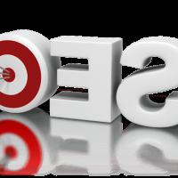 №7552 SEO SKIL- гарантия создания, продвижения и оптимизации сайта!