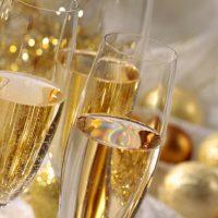 №8379 Продам отличный Коньяк, Виски, водку, чачу, вино, шампанское. Опт и розница! Сумы