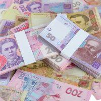№8770 Кредит от частного инвестора под залог недвижимости