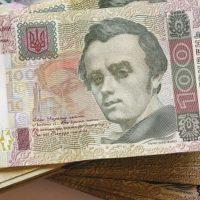 №8684 Поможем получить кредит, работаем на результат! Днепропетровск