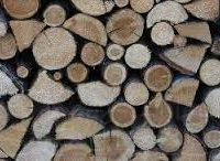 №8961 Купить дрова в Николаеве, не дорого с доставкой