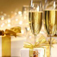 №9319 Продам отличный Коньяк, Виски, водку, чачу, вино, шампанское. Сумы