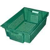 №9481 Продается ящики для хранения Фруктов и овощей