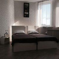 №10586 Новый мини-отель в Киеве! от 350 грн