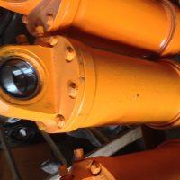 №10041 Капитальный ремонт БелАЗа, Высокое качество, Оптимальная цена, Выгодные условия сотрудничества!