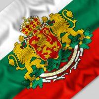 №11200 Гражданство Болгарии, ПМЖ, ВНЖ