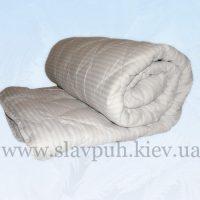 №11665 Купить одеяло. Одеяло из шерсти.