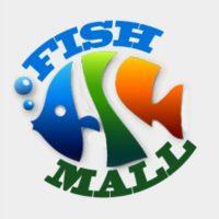 №11416 Интернет магазин аквариумистики Фишмол