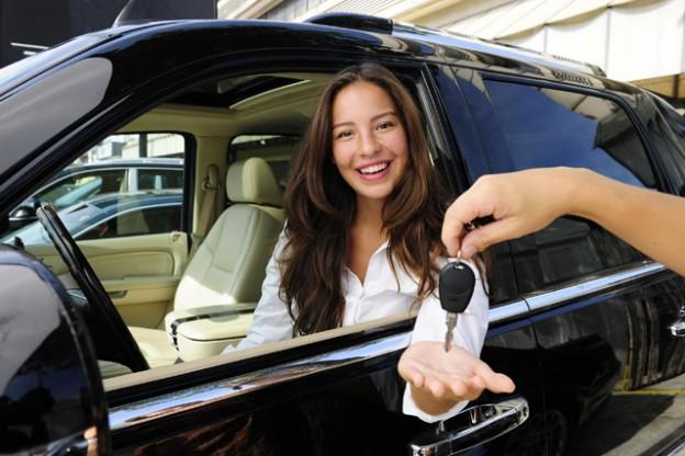 Автомобиль с пробегом: советы по покупке