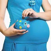 №12607 Предложение о сотрудничестве для доноров яйцеклеток и суррогатных мам. Одесса