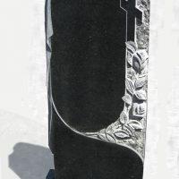 Granit-monuments