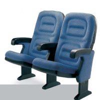 №12728 Кресла для актового зала. Цена от 541 грн.  Кресла для аудиторий, кресла для лекционных залов