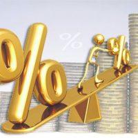 №13418 Выкуп и списание вашего кредита в банке