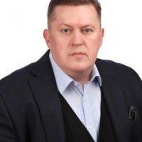 №13798 Адвокат в России по уголовным, гражданским, семейным, арбитражным делам.