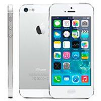 №13783 Срочный ремонт iPhone 5 / 5S / 5C