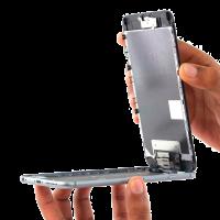 №13779 Ремонт iPhone 6S/6S Plus в Киеве с гарантией!