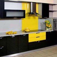 №14312 Кухни и корпусная мебель