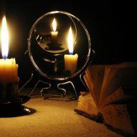 №14186 Сильный приворот по фото. Магические услуги в Житомире