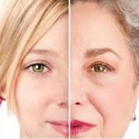 Homeo-Age, 5 грамм — водоросли против старения