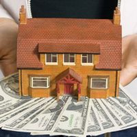 №14458 Кредит под залог квартиры за 2 часа
