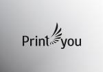 №14401 Типография PRINT YOU (ПРИНТ Ю)