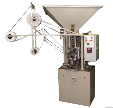 №14970 Оборудование для производства торфяных таблеток
