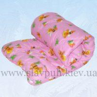 Детское одеяло. Большой выбор детский одеял.