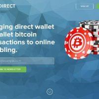 №14887 Coindirect-стартап с открытым кодом онлайн казино