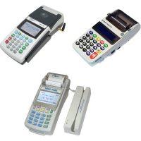 №14982 Регистраторы расчетных операций. Кассовые аппараты.