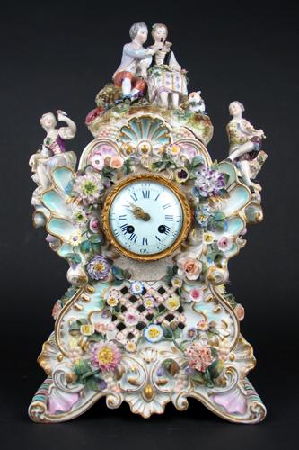 №14632 Куплю дорого антиквариат монеты медали ордена картины значки часы и др. Куплю антиквариат дорого
