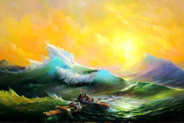 №14648 Куплю картины иконы куплю картины продать картины киев куплю картины дорого продать картины