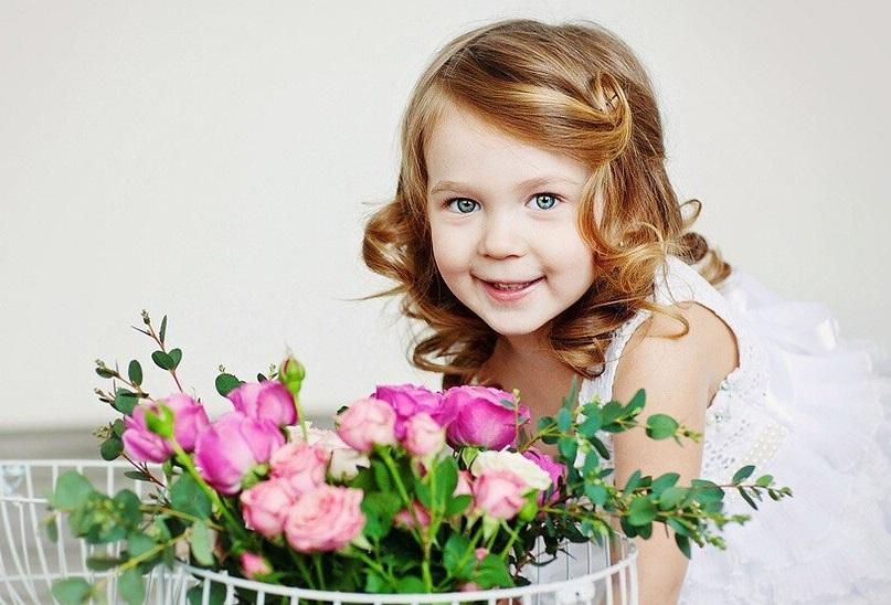 №14911 Скільки коштує сурогатна мама в Україні