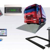 №15367 Как обмануть электронные веса