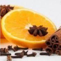 №15059 Отдушка Апельсин купить оптом