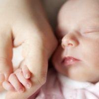 №15381 Донорство, суррогатное материнство в Украине