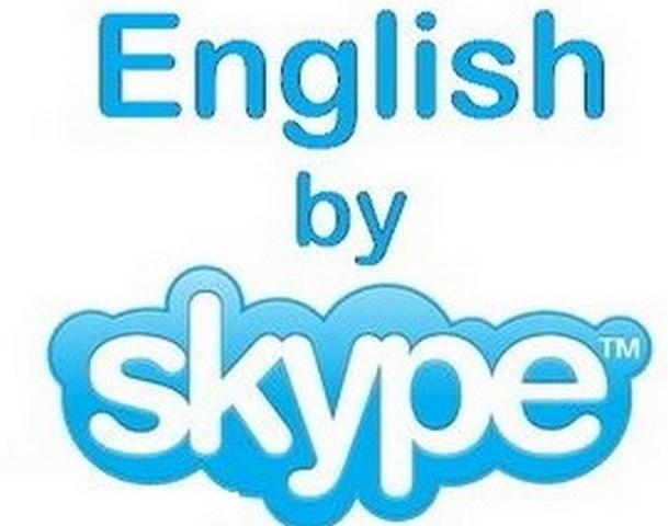 объявления репетитор по английскому