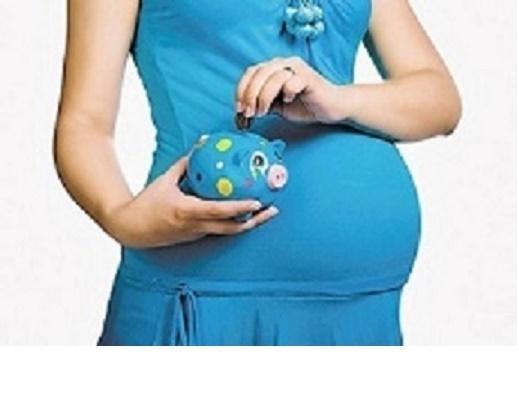 №15678 Сотрудничество для доноров и суррогатных мам. Подарите надежду бесплодным Одесса