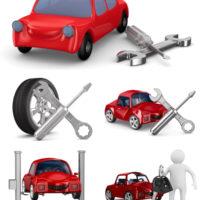 №15735 Склад-СТО. Продажа и подбор Автозапчастей.
