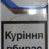 №15634 Продам оптом сигареты Kent 4, 6, 8