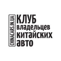 №15474 Запчасти для Китайских авто в Украине