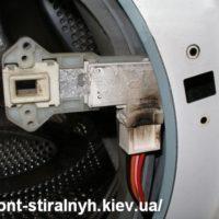 №16151 Ремонт стиральных машин на дому.