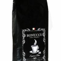 №16268 Кофе в зернах Bonucci Espresso Bar 1 кг.