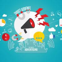 Продвижение сайтов в интернет, Google, контекстная реклама, adwords
